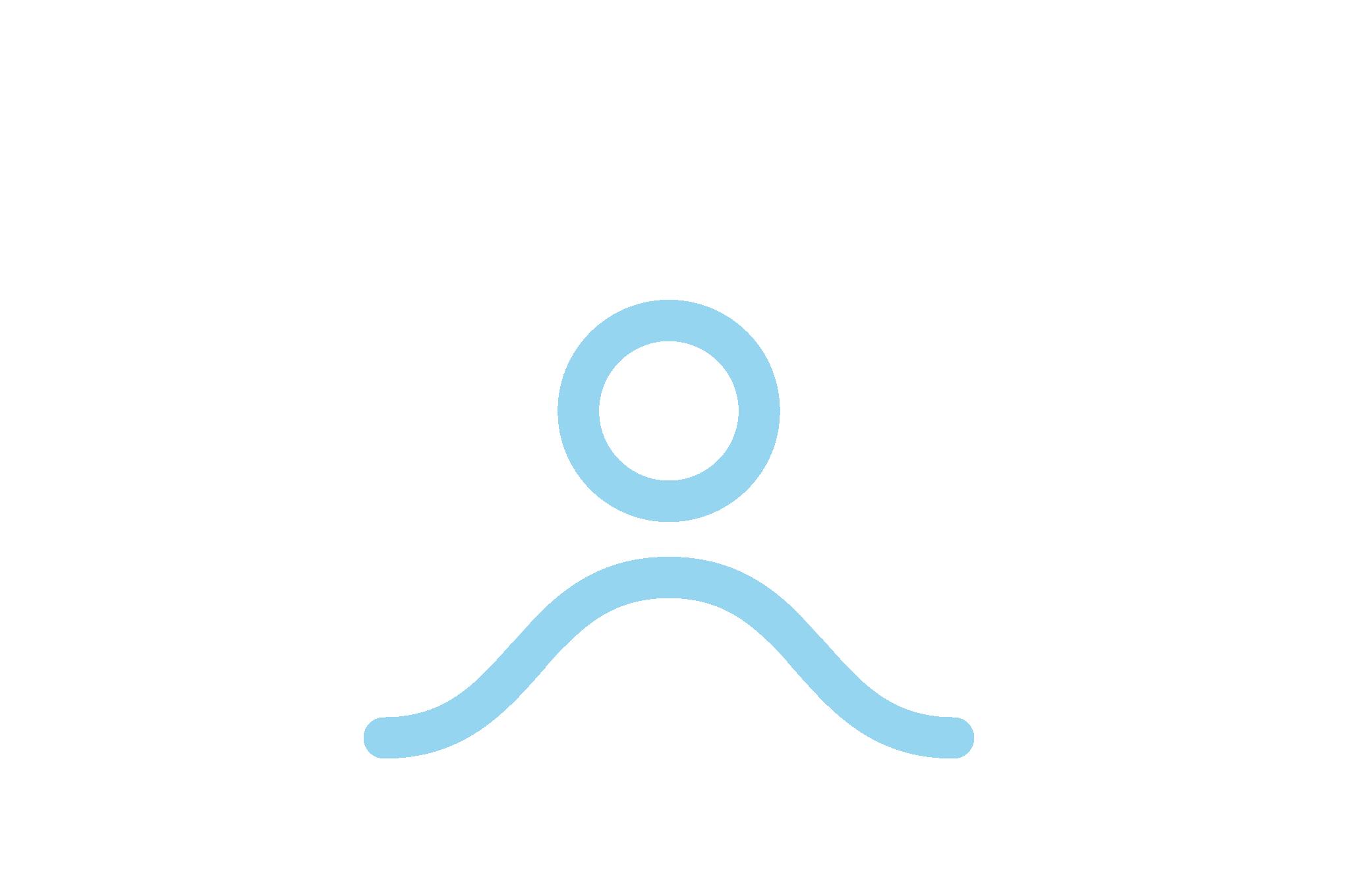 Zero Gravity Float